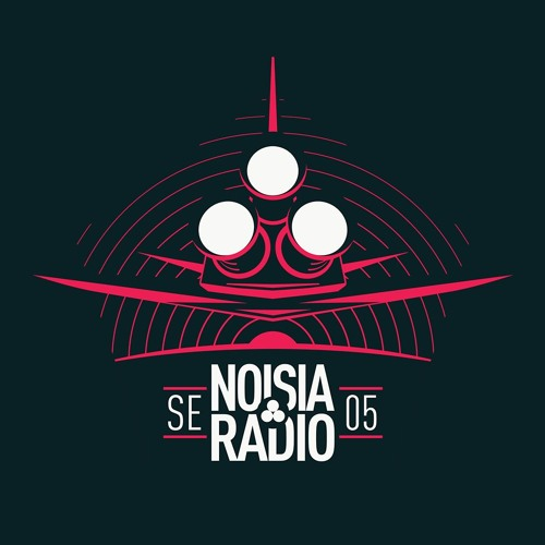 Noisia Radio