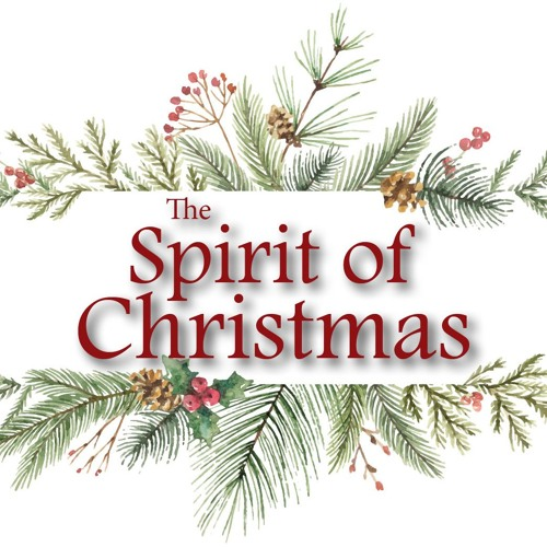 The Spirit of Christmas 2018