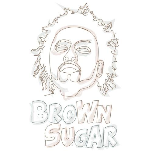 Brown Sugar - D'Angelo (Kuji Remix)