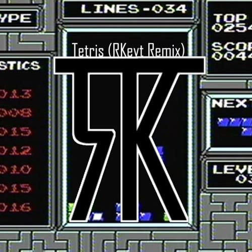 Schnallen sich Tetris Hardcore Remix
