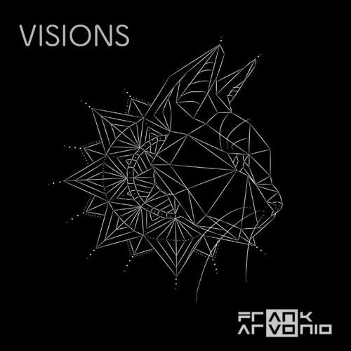 Frank Arvonio Visions