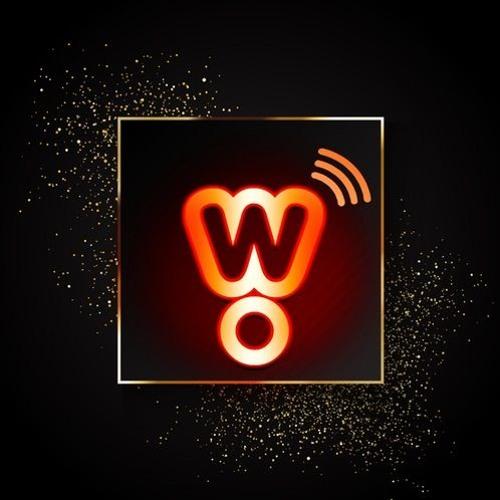 Waveforge Podcast