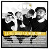 O.B.F feat. Shanti D, Sr Wilson & Charlie P @ Télérama Dub Festival #16 (Paris)