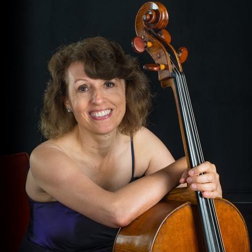 Morning Prelude Cello Solo