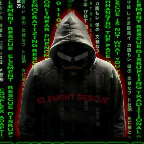 Operational Hacking: Episode I: Introduction