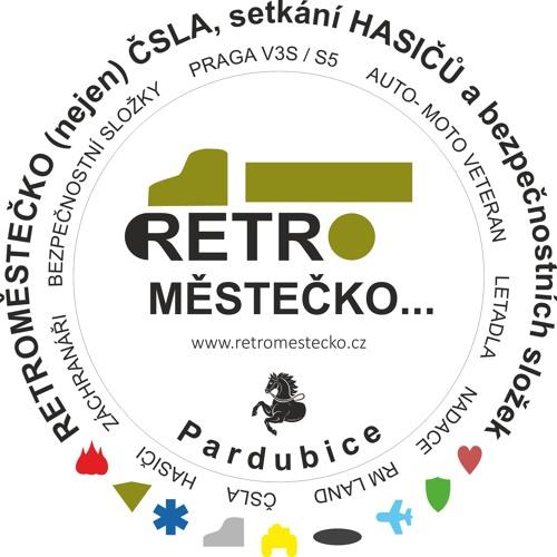 RADIOCLIP - RM2019