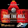 RING THE BELL ((MoriNight))