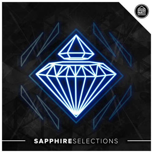 Sapphire Selects