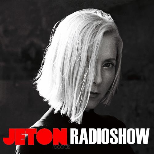 Ferhat Albayrak - Jeton Records Radio Show 092 with Ellen Allien