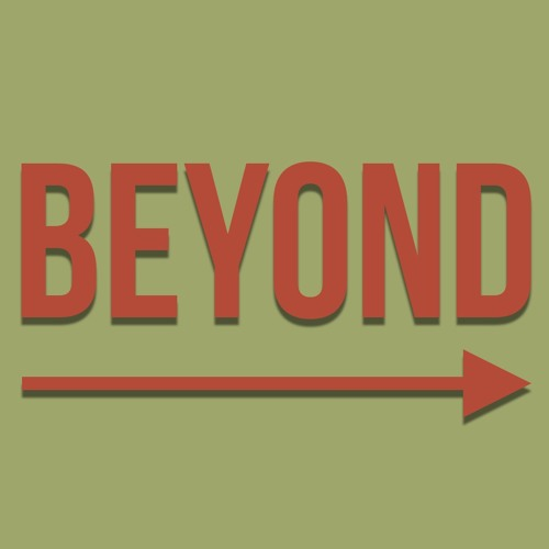 Beyond By Tim Jennings at Superstition Foothills Baptist Church in Gold Canyon, AZ