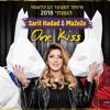 Sarit Hadad & MaZeZe - One Kiss (IdanSade Edit)