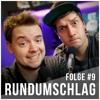 Böllerverbote, Social Justice Warrior & Internet-Kretze... #Rundumschlag 9