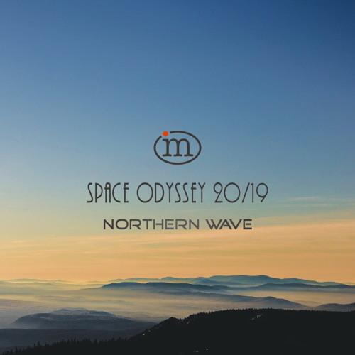 Space Odyssey 20/19