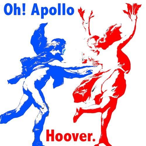 Oh! Apollo