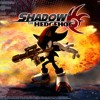 I Am... All Of Me (Shadow The Hedgehog Remix WIP 1-2-19)
