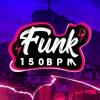 BEAT DO REI LEÃO 150BPM - MC GUIBY E QUIK IRÔNICO (DJ BIG SMOKE) Portada del disco