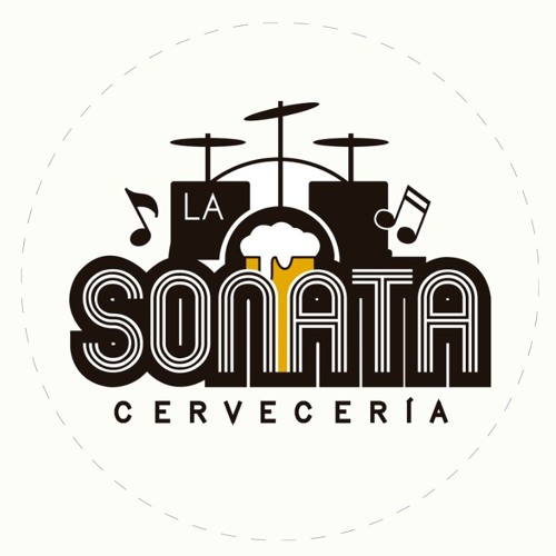 LA_SONATA_CERVECERIA_001