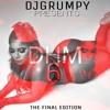 DJGRUMPY DHM VOL 6