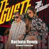 Jennifer Lopez & Bad Bunny - Te Guste (Bachata Remix) / Jeremie production