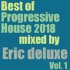 Best of Progressive House 2018 Vol 1 (Download)