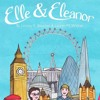 """HumorOutcasts Lindsay K. Boucher and Lauren M. Widner Authors of """"Elle and Eleanor"""""""