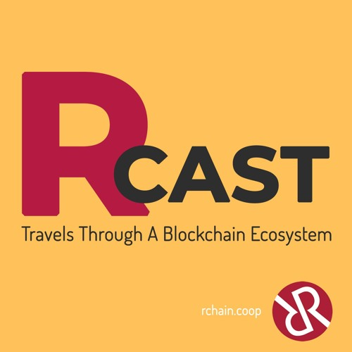 RCast 12: The Unsung Value of the Co-op Model (with Nathan Schneider)