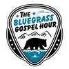 The Bluegrass Gospel Hour #502, Jan 2, 2019