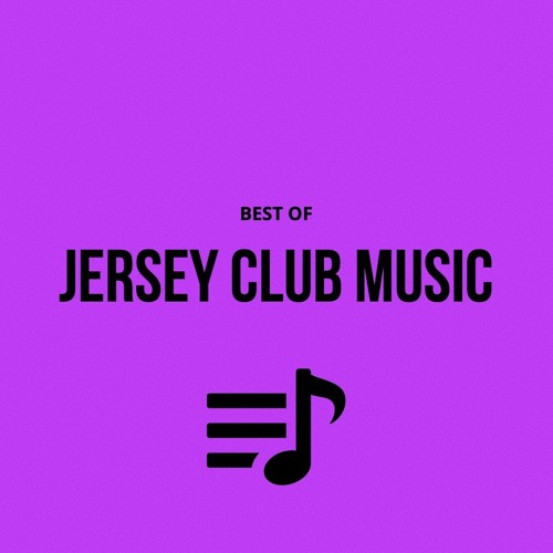 🎱 JERSEY CLUB — best tracks