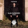 PREMIERE: Ilija Djokovic - Atom (Original Mix) [Filth On Acid]
