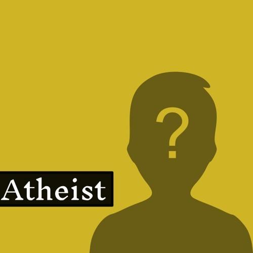 Catholic vs. Atheist - 2019-01-02 - Robert White (in absentia)