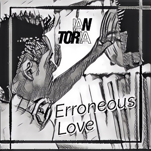 Erroneous Love (Original Mix)