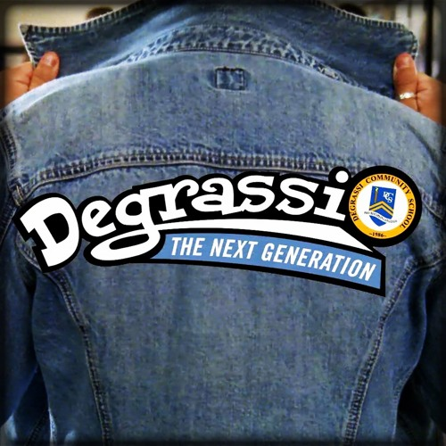 Degrassi: The Next Generation Theme Song (Acoustic Cover)