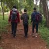 Memori Berkasih - Siti Nordiana Achik Spin(Reggae Version) Lirik .mp3
