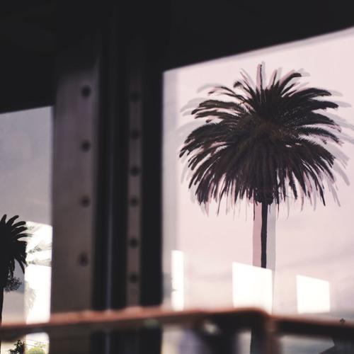 amor. (album)