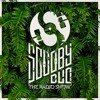 Download The Scooby Duo Radio Show 002 Mp3