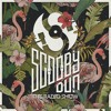 Download The Scooby Duo Radio Show 001 Mp3