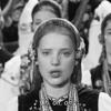 Dwa Serduszka A scene from Zimna Wojna Cold War directed by Pawel Pawlikowski