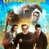 Goosebumps (2015) Theme Song Movie Music Film Score Original Soundtrack OST