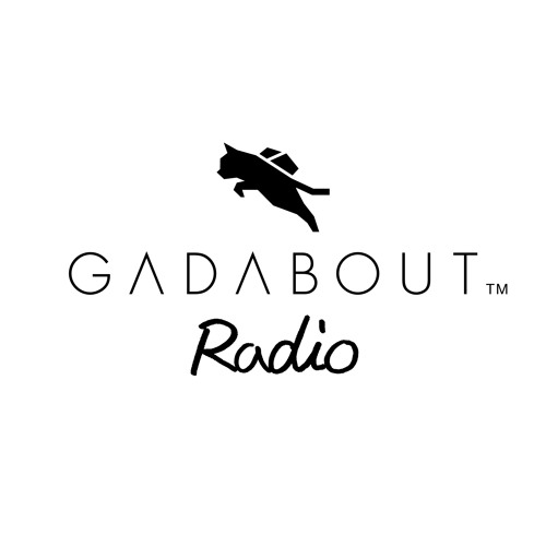 Gadabout™ Radio #10 - Create Time