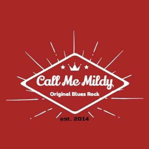 Call Me Mildy - Take A Bite Of This [JAN2019]