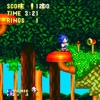 Sonic & Knuckles - Mushroom Hill Zone (Act 1) (SNES Arrange)