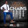 Fefee - Chains ( 2019 )Soca