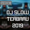 TAHUN BARU LAGU BARU 2019 DJ SLOW FULL BASS TERBARU 2019