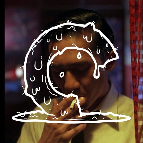 Criterion Creeps Episode 128: In the Mood for Love