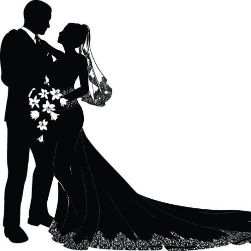 Wedding March- (trio version)