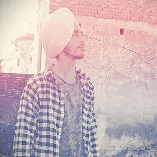 Debi Makhsoospuri | Ranjit Rana Punjabi Sad Song Whatsapp