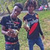 Ynw Melly X J Green Florida Water Mp3