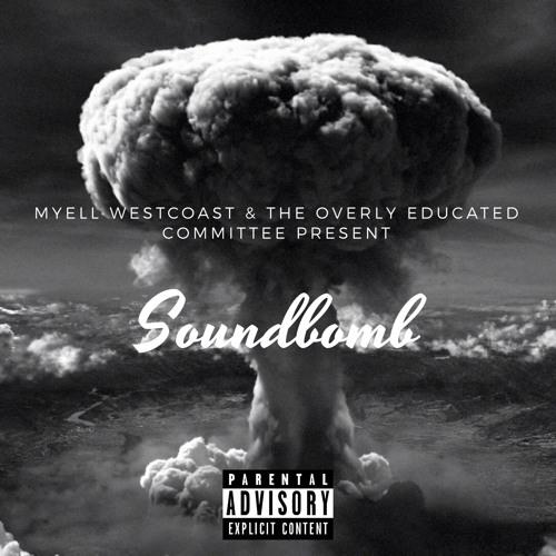 10 Crack Commandments Freestyle by Myellwestcoast on SoundCloud