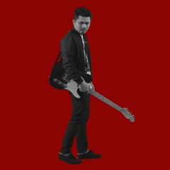 SEVENTEEN - KEMARIN (GUITAR COVER BY UKIEJUNX)