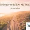 Following the Unexpected Path: David Crowder and Francesca Battistelli